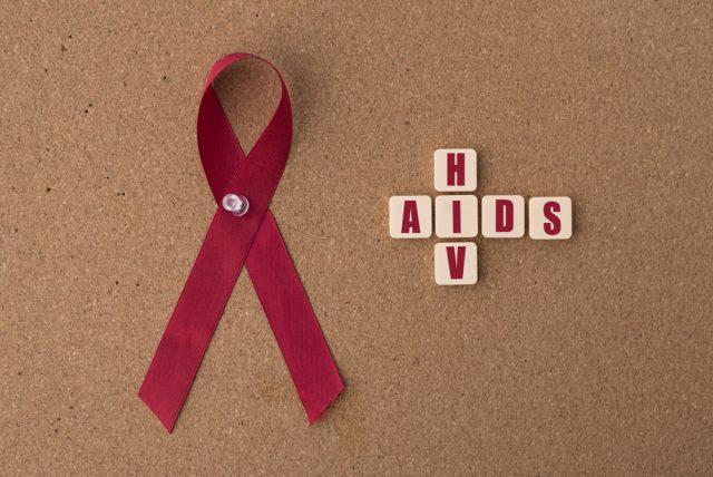 Immune System Diseases aids