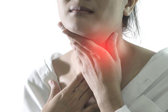 Early Symptoms of HIV