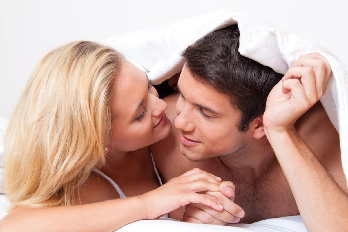 Тест в какое ближайшее время вы займётесь сексом 19 фотография