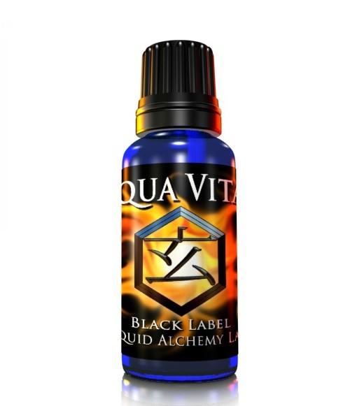 Aqua Vitae pheromone