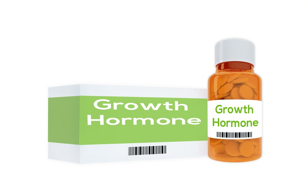 HGH for Women | therapy, benefits, supplements, side effects