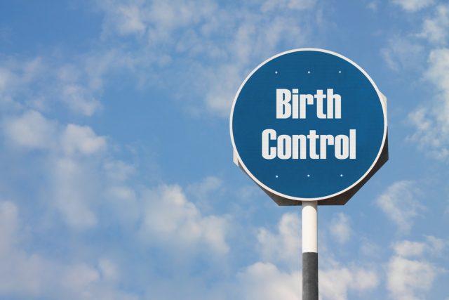 Non Hormonal Birth Control