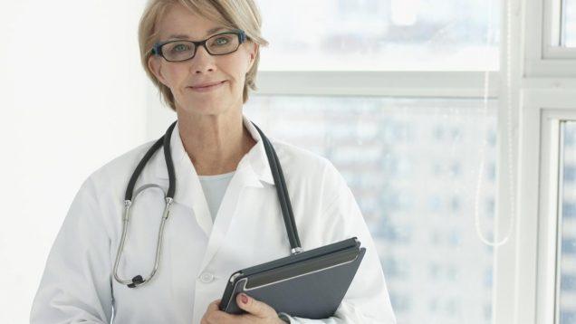 FAQ - Painful Urination