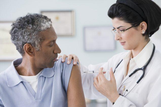 Hepatitis C - Treatment