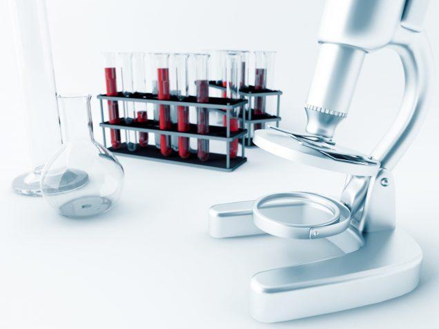 STD Testing Methods