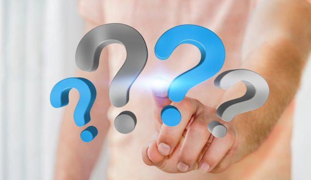 STD testing FAQ