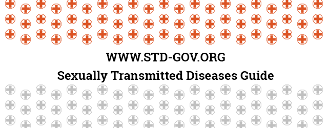 About STD-GOV