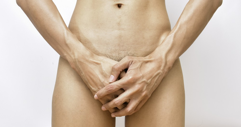 Bumps On Penis What Causes And What To Do